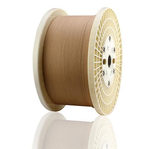 电话电缆纸铜头头网站注册