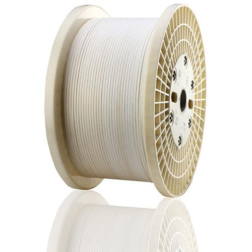 NOMEX纸包铝线